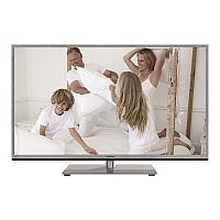 remont-televizorov-toshiba-32ml933