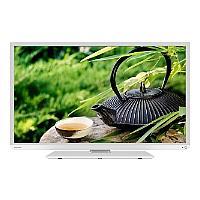 remont-televizorov-toshiba-32w1334