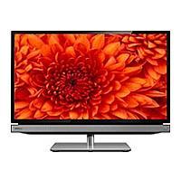 remont-televizorov-toshiba-39p2300