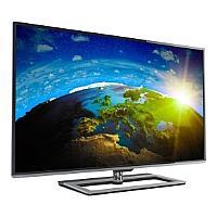 remont-televizorov-toshiba-65l9300u
