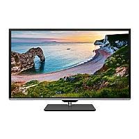 remont-televizorov-toshiba-40l5333dg