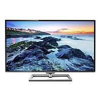 remont-televizorov-toshiba-58l5333dg