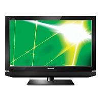remont-televizorov-toshiba-32pb2
