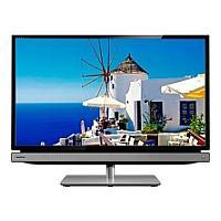 remont-televizorov-toshiba-39p2306