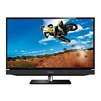 remont-televizorov-toshiba-32p2306
