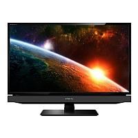 remont-televizorov-toshiba-32pb200