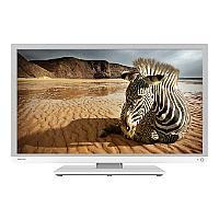 remont-televizorov-toshiba-24w1334