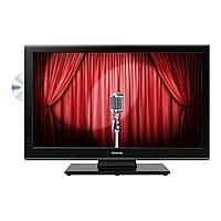 remont-televizorov-toshiba-32kl933