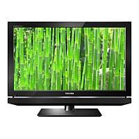 remont-televizorov-toshiba-40pb20