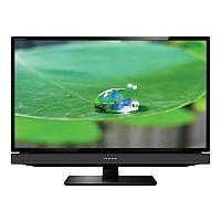remont-televizorov-toshiba-40pb200