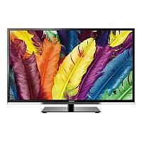 remont-televizorov-toshiba-40rl955