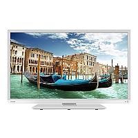 remont-televizorov-toshiba-40l1334