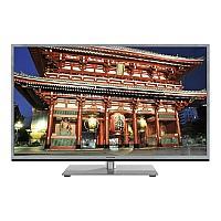 remont-televizorov-toshiba-40ul985