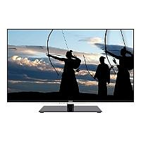 remont-televizorov-toshiba-42xl975