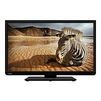 remont-televizorov-toshiba-32w1333