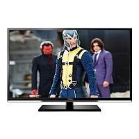 remont-televizorov-toshiba-40rl953