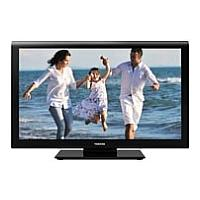 remont-televizorov-toshiba-32av933