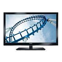 remont-televizorov-toshiba-42vl863