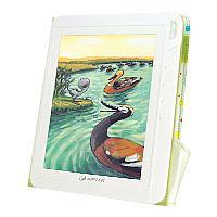 elektronnye-knigi-aiptek-storybook-incolor