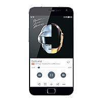 remont-telefonov-meizu-mx4-pro