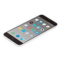 remont-telefonov-meizu-m1-note