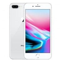 appleiphone8plus