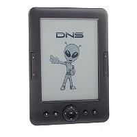 elektronnye-knigi-dns-airbook-eb602