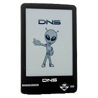elektronnye-knigi-dns-airbook-etj601