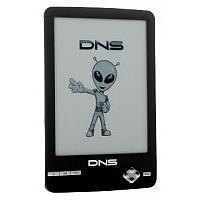 elektronnye-knigi-dns-airbook-etj602