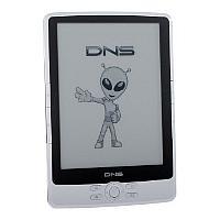 elektronnye-knigi-dns-airbook-etj603