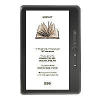 elektronnye-knigi-explay-txt-book-b90