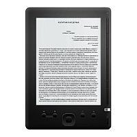 elektronnye-knigi-explay-txt-book-b60