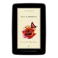 elektronnye-knigi-explay-txt-book-b77