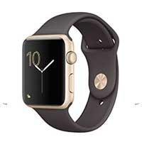 applewatchs1
