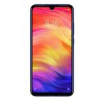 xiaomi--redmi-note-7