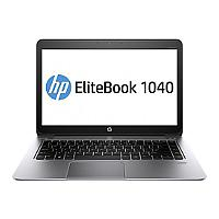 remont-noutbukov-hp-elitebook-folio-1040-g1