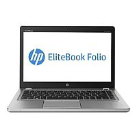 remont-noutbukov-hp-elitebook-folio-9470m