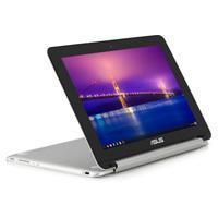 Asus-Chromebook-Flip-C100