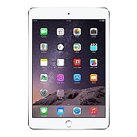 remont-planshetov-apple-ipad-air-2