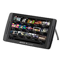 remont-planshetov-archos-70b-internet-tablet