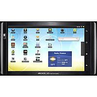remont-planshetov-archos-101-internet-tablet