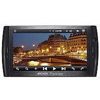remont-planshetov-archos-7-home-tablet