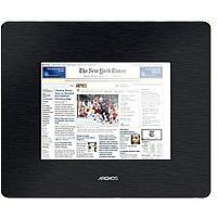 remont-planshetov-archos-8-home-tablet