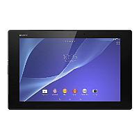 remont-planshetov-sony-xperia-z2-tablet-wifi