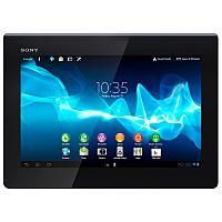 remont-planshetov-sony-xperia-tablet-s