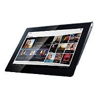 remont-planshetov-sony-tablet-s
