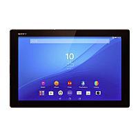 remont-planshetov-sony-xperia-z4-tablet