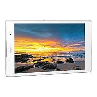 remont-planshetov-sony-xperia-z3-tablet-compact