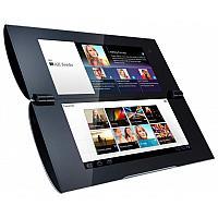 remont-planshetov-sony-tablet-p