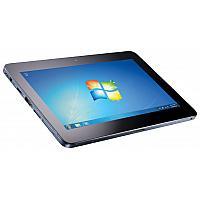 remont-planshetov-3q-qoo-surf-tablet-pc-az1006a